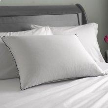 Restful Nights® Down Alternative Pillow