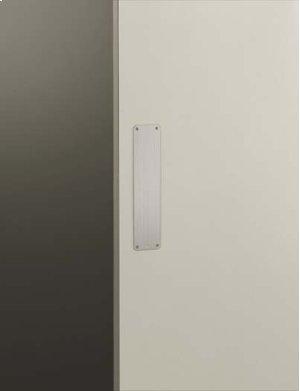 SP4-01-023 Door Handle Product Image