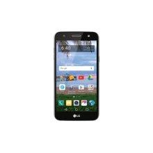 LG Fiesta LTE (CDMA)  TracFone