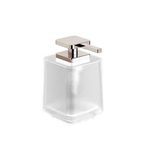Harmoni soap Dispenser