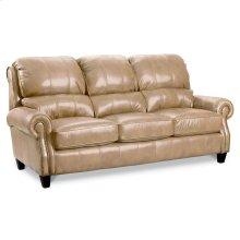 Hogan Stationary Sofa