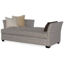 Living Room Sparrow LAF Daybed