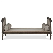 St James Daybed