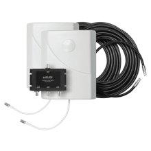 Dual Antenna Expansion Kit (75 Ohm)