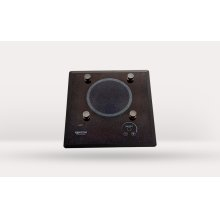 """120v Lite-Touch Q® 1 Burner with PUPS """""""