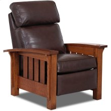 Comfort Design Living Room Palmer II Chair CL723 HLRC