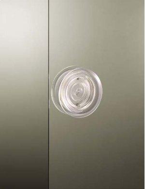 G10500 Door Handle Product Image