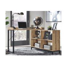 L-Desk