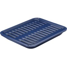 Frigidaire Broiler Pan and Insert