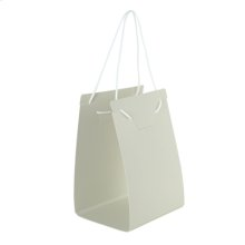 "15"" Compactor Bag Caddy"