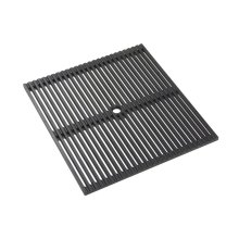 Black grid Milanello 8100 602