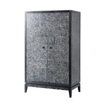 Dax Bar Cabinet