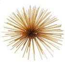 Decorative Ball Product Image