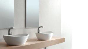 Amalfi 55 Product Image