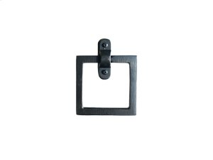 SQUARE PULL STRAP Product Image