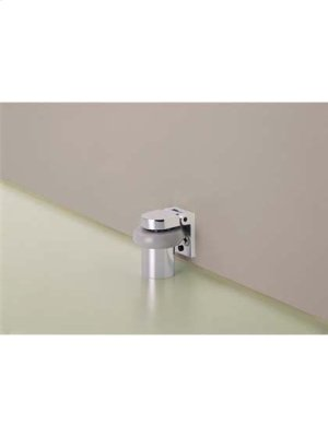 UT-1S-CRP Door Handle Product Image