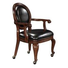 Niagara Club Chair