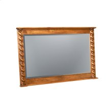 English Country Mirror