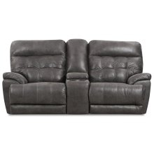 56500 Reclining Loveseat