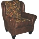 5503 Chair Product Image