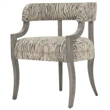 Otisco Dining Arm Chair 9001A