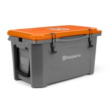 60 Quart Hard Side Cooler