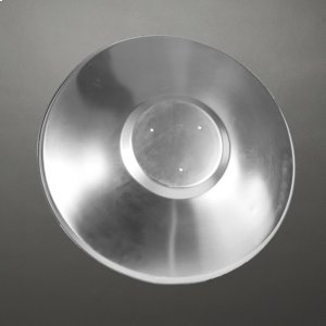 LHP-166 - Round Reflector Hood Product Image