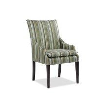 Renaday Chair