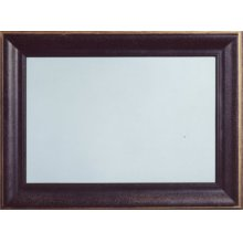 320-mirror-available In 17 Sizes
