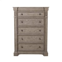 Kingsbury 6 Drawer Chest Product Image