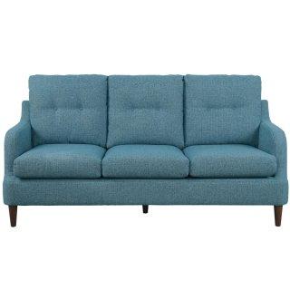 Cagle Sofa