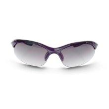 Women's Safety Glasses
