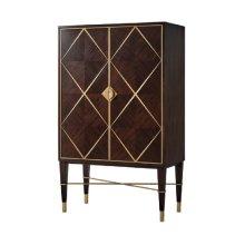 Max Bar Cabinet
