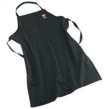 ZWILLING Textiles Kitchen apron