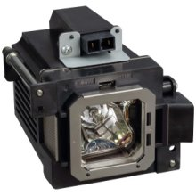 NSH 265W REPLACEMENT LAMP FOR DLA-RS1000, DLA-RS2000, DLA-RS3000
