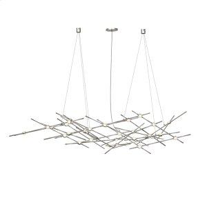 Constellation® Ursa Minor Product Image
