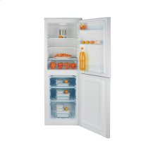 Snowdonia Fridge Freezer
