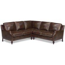 Fox Sectional