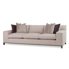 Rutherford Sofa