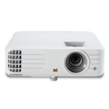 3500 Lumen WUXGA Projector