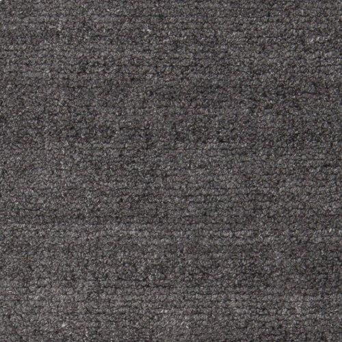 UMA 48300 5'x7'6