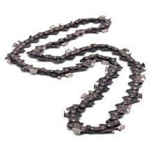 "Chainsaw Chain H30 .325"" .050"" - Pixel (Narrow Kerf)"