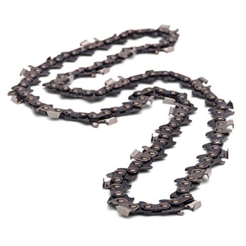 "Chainsaw Chain H30 PIXEL .325"" 1,3 mm"