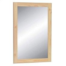 Pine Mirror