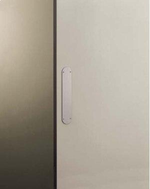 SP12-01-023-L330 Door Handle Product Image