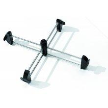 1000 Series DWR top drawer slide and divide (26013)