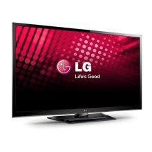 """55"""" Class 1080p 120Hz LED TV (54.6"""" diagonal)"""