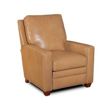 Hanley 3-Way Reclining Lounger