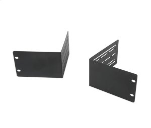 Rack Mount Ears for WB-300VB-IP-5 Product Image