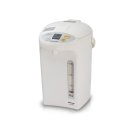 NC-EG4000 Thermo Pots Product Image